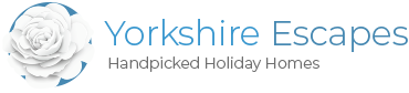 Yorkshire Escapes